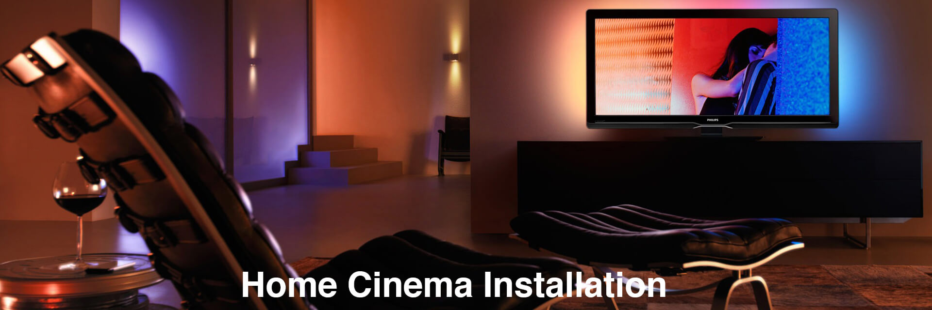 handley-cinema